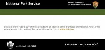 nps_shutdown
