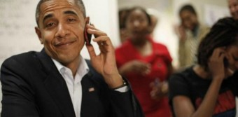 obama-cellphone-shrug