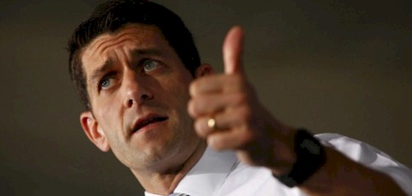 paul_ryan_thumbs_up