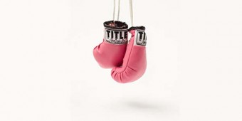 pink_boxing_gloves