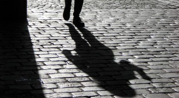 stalker-shadow-e1505343476769.jpg