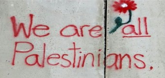 we_are_all_palestinians