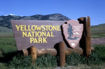 yellowstone national park senior personals Biggercity is the largest online community for gay chubby men and chasers (admirers) huge galleries, video chat, profiles, events, forums, and lots more.