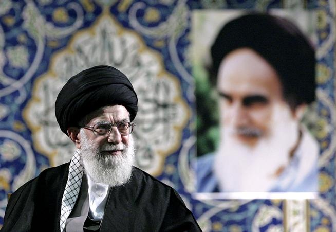 Iran fulfilling the ancient prophecy of Elam?