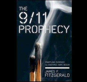 9-11_prophecy