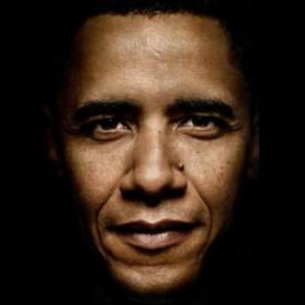Obama_mug3