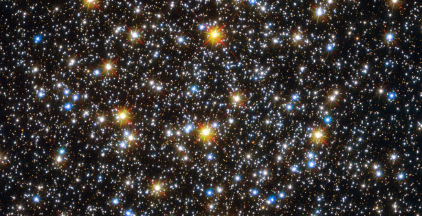 Stars22