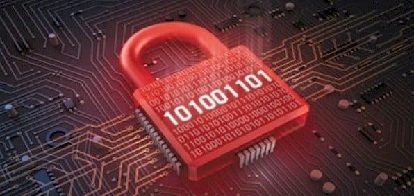 digital_security_padlock