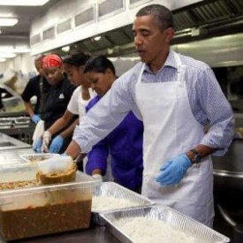 obama-soup-kitchen