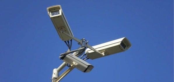 [surveillance_cameras]