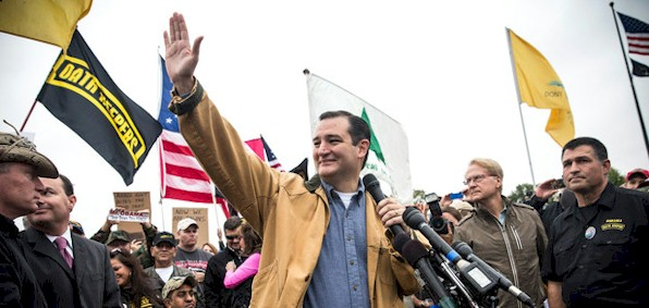 ted_cruz_waving