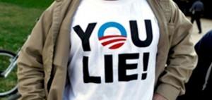 you_lie