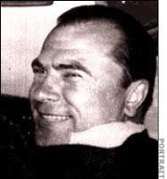 Anatoliy Golitsyn
