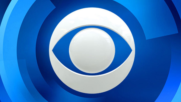 Cbs Chief Ill Yank My Network Off The Air