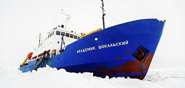 climate-change-boat-in-ice-600