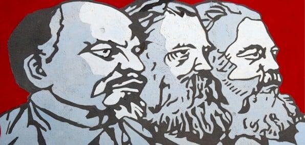communist_icons