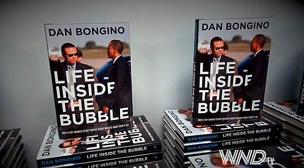 Dan Bongino Book Stacks additionally Top Versatile Staples additionally Ford Coupe Interior as well Creepiest Places On Google Maps together with Miguel Caballero Bulletproof Clothing. on stacks of money