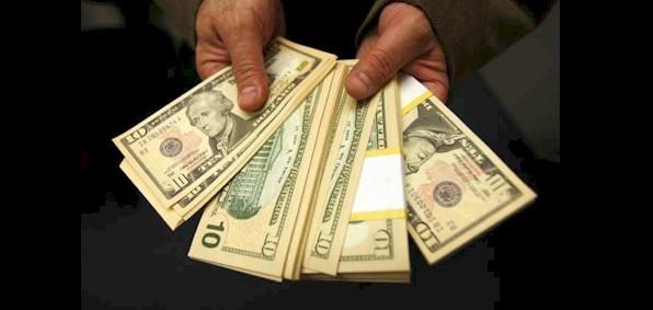 handful_of_dollars