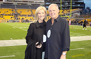 Rush Limbaugh Pictures