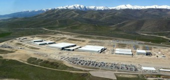 nsa_utah_data_center