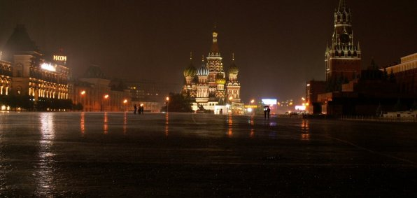 red-square-moscow-night