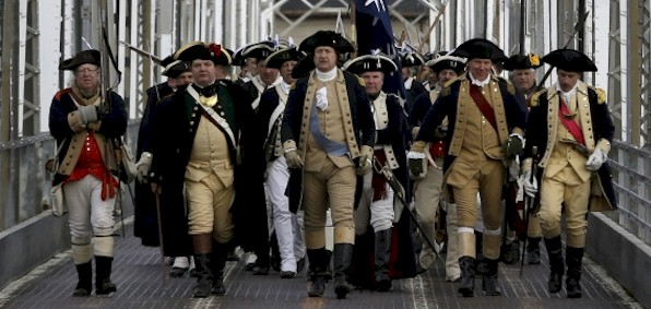 revolutionary_war_reenactors