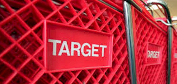 target_shopping_basket