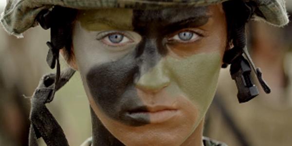 women_combat