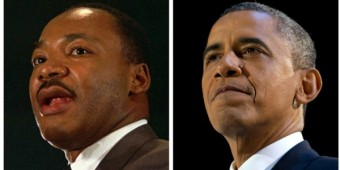 140124obamamartinlutherking