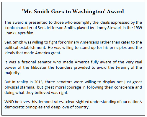mr. smith goes to washington essay Mr smith goes to washington click here for best printing of mr smith goes to  washington text capra's work is closely, if unconsciously, related to that of.