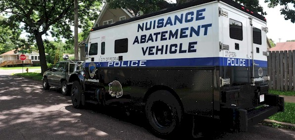 Nuisance_Abatement_vehicle