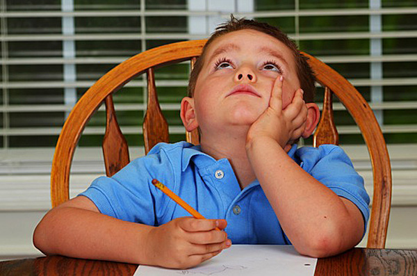 homeschool-boy-homework-600.jpg