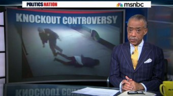 sharpton-on-knockout