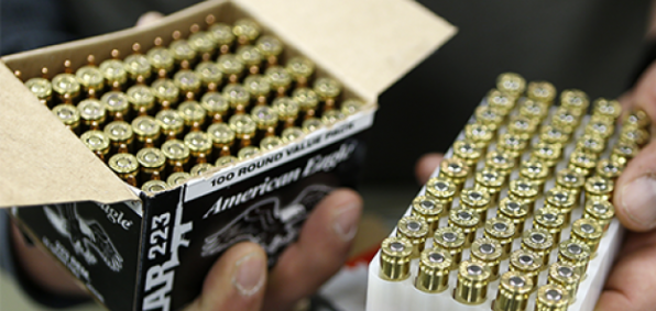 box-of-.223-ammunition-AP