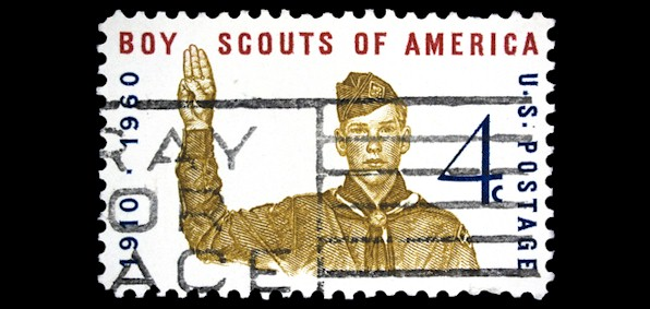 boy_scout_stamp