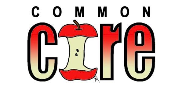 common_core