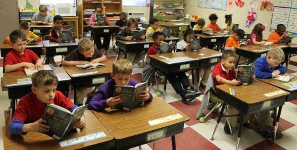 rush limbaugh education
