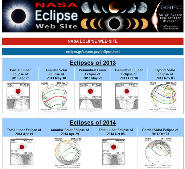 Blood Moon Eclipse 2015 �blood moons: decoding the