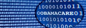 obamacare_hackers
