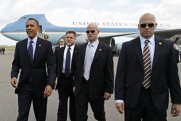 0415-secret-service-scandal-widens.jpg_full_600