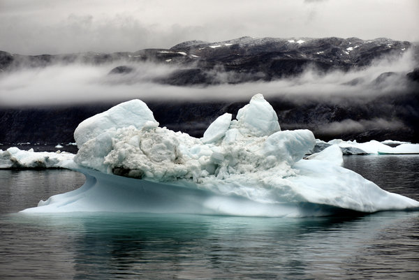 31climate-articleLarge