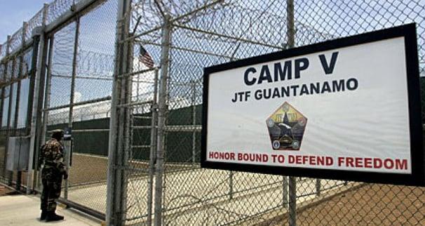 http://www.wnd.com/files/2014/03/Guantanamo.jpg