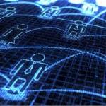 Ubernet.co.nz: Rural Northland wireless broadband provider ...