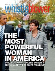 http://superstore.wnd.com/Whistleblower-Magazine