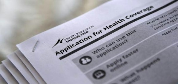 application_for_health_coverage