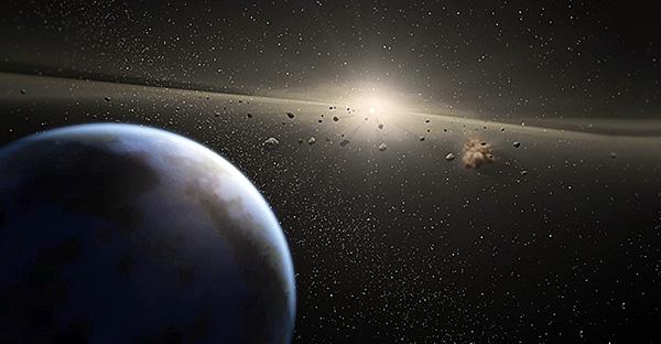 asteroid-moon-earth-600