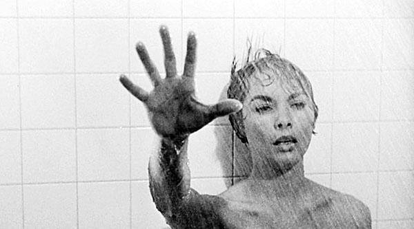 psycho-shower-scene-600