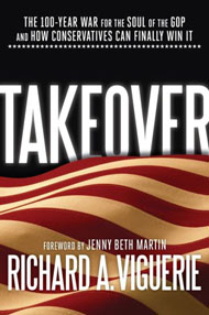 takeover-book-cover
