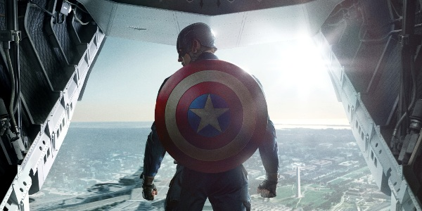 140406captainamerica