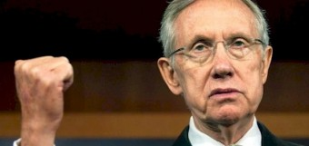 Harry_reid_fist